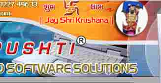 web designing WEB HOSTING Mumbai website designing web in Mumbai MIRA ROAD BHAYANDAR ANDHERI Mumbai NARIMAN POINT CHURCHGATE VIRAR Mumbai NALASOPARA MIRAROAD KANDIVLI KHAR Mumbai Mumbai Mumbai Mumbai Mumbai KURLA Mumbai PAREL LOWER GHATKOPER MASJID JOGESHWARI SANTA CRUZ VILLE PARLE Mumbai MAHALAXMI FORT Mumbai MATUNGA MAHIM VADALA LEMINGTON ROAD GRANT ROAD OPERA HOUSE CHARNI ROAD KALYAN Mumbai, web designing, WEB SITE DESIGNER IN Mumbai BOMBAY MIRA ROAD BHAYANDAR VIRAR Mumbai NALASOPARA Mumbai Mumbai Mumbai Mumbai ANDHERI Kurla India Bomabay Mumbai Mumbai Mumbai Mumbai Mumbai NARIMAN POINT CHURCHGATE PAREL LOWER PAREL MAHARASHTRA BHAYANDER KALYAN Mumbai,web designing in Mumbai,web hosting in Mumbai,search engine,cheap website designing, web hosting,web hosting service provider in Mumbai,web hosting company in Mumbai,web designer,web designers in India,web hosting in India,domain name registration,domain registration in Mumbai,web promotion in Mumbai,search engine submision in Mumbai