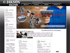 www.jaksonsolution.com