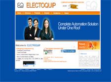 electroquip.com