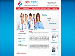 hastimedic.com