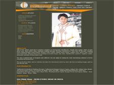 tathastuethnic.com-seo