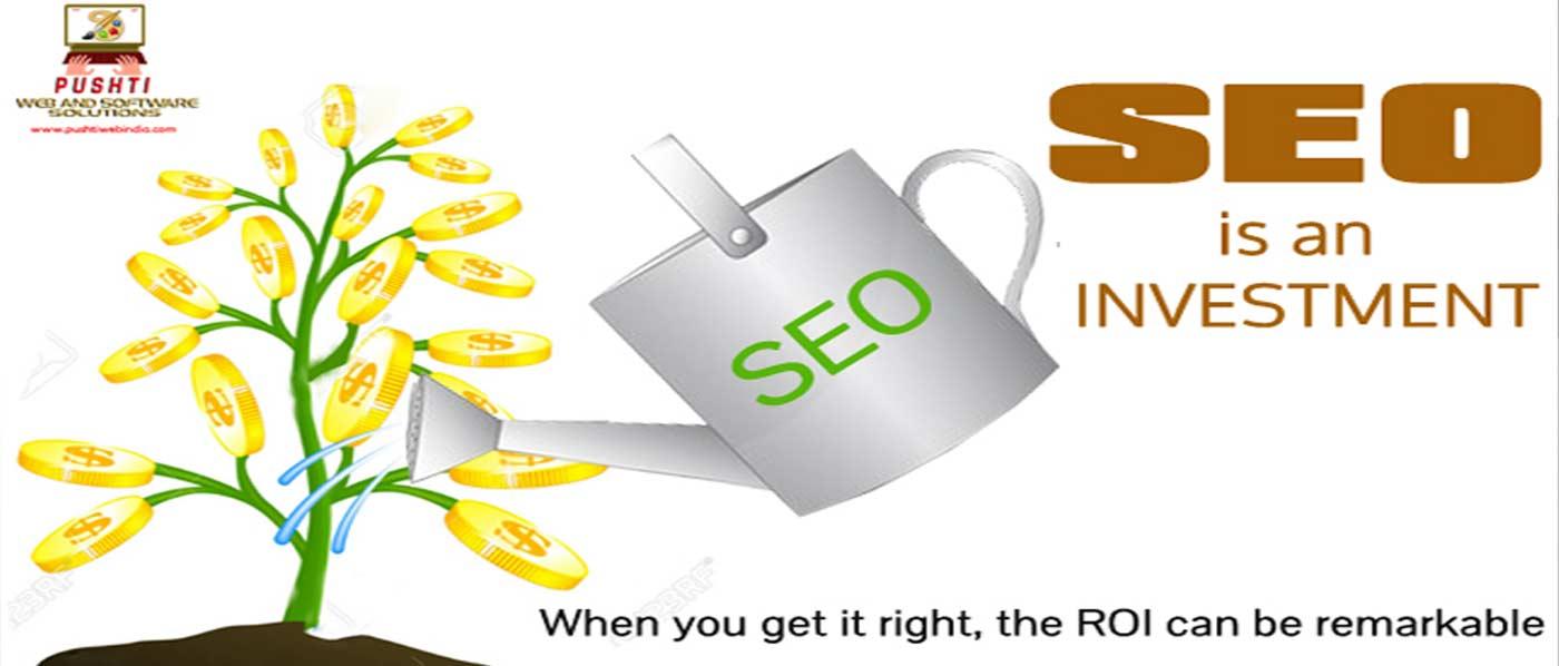 seo company in mumbai providing best Seo services in
