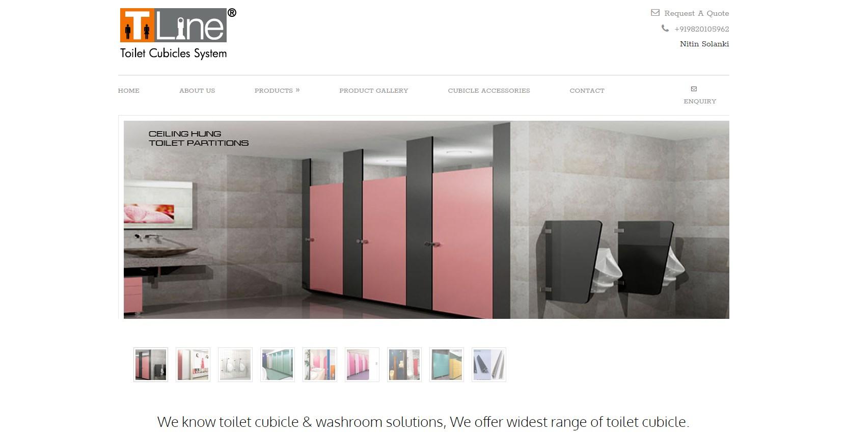 www.toiletcubicleindia.com