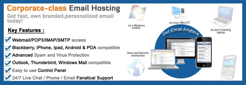 Бесплатный mail хостинг аккаунта чтобы сделать это необходимо на сайте пройти процедуру регистрации